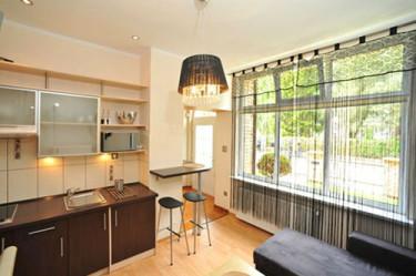apartament1 53