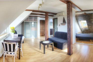 apartament5 53