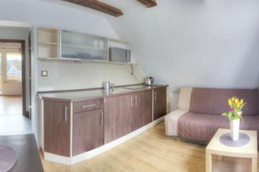 apartament6 53