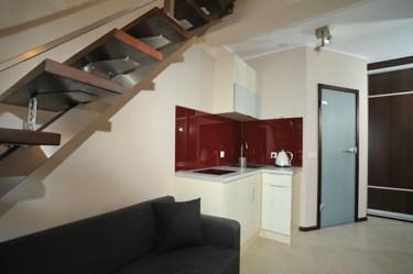 apartament8