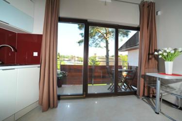 apartament9
