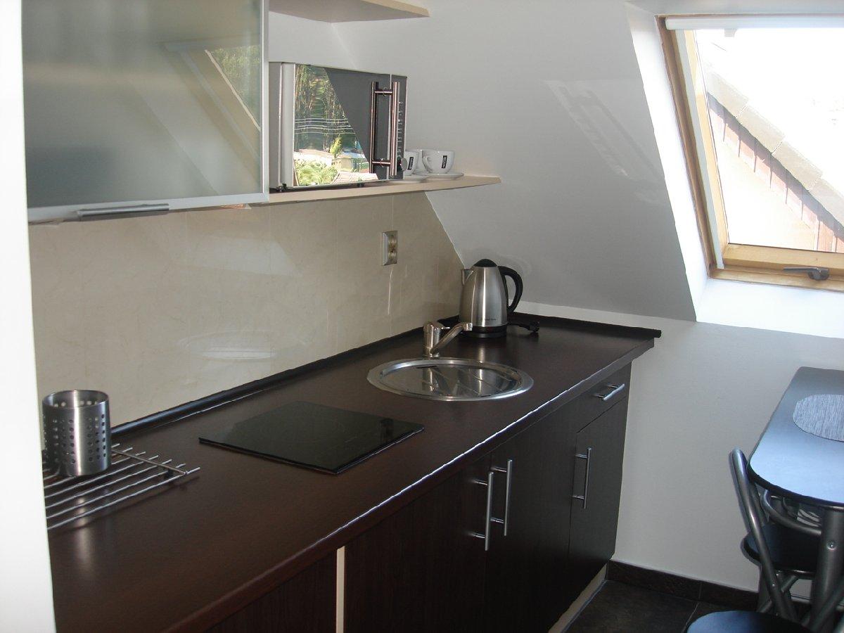 apartamenty-na-fali021