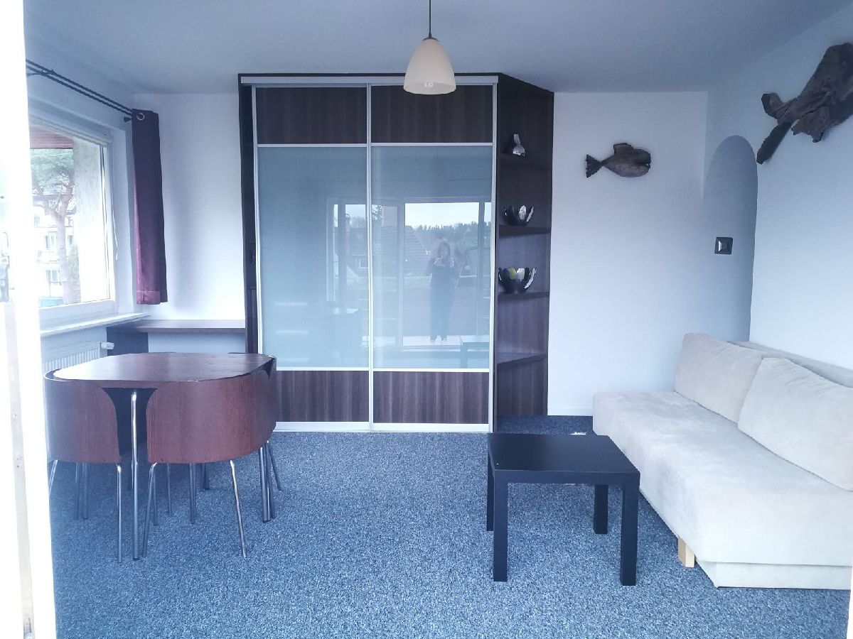 apartamenty-na-fali_ap2004