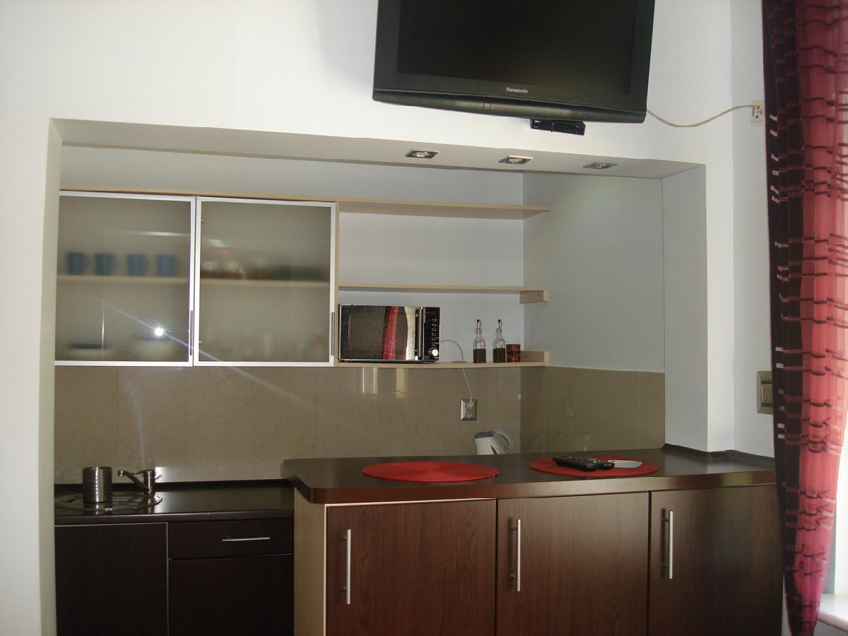 apartamenty-na-fali_ap3002
