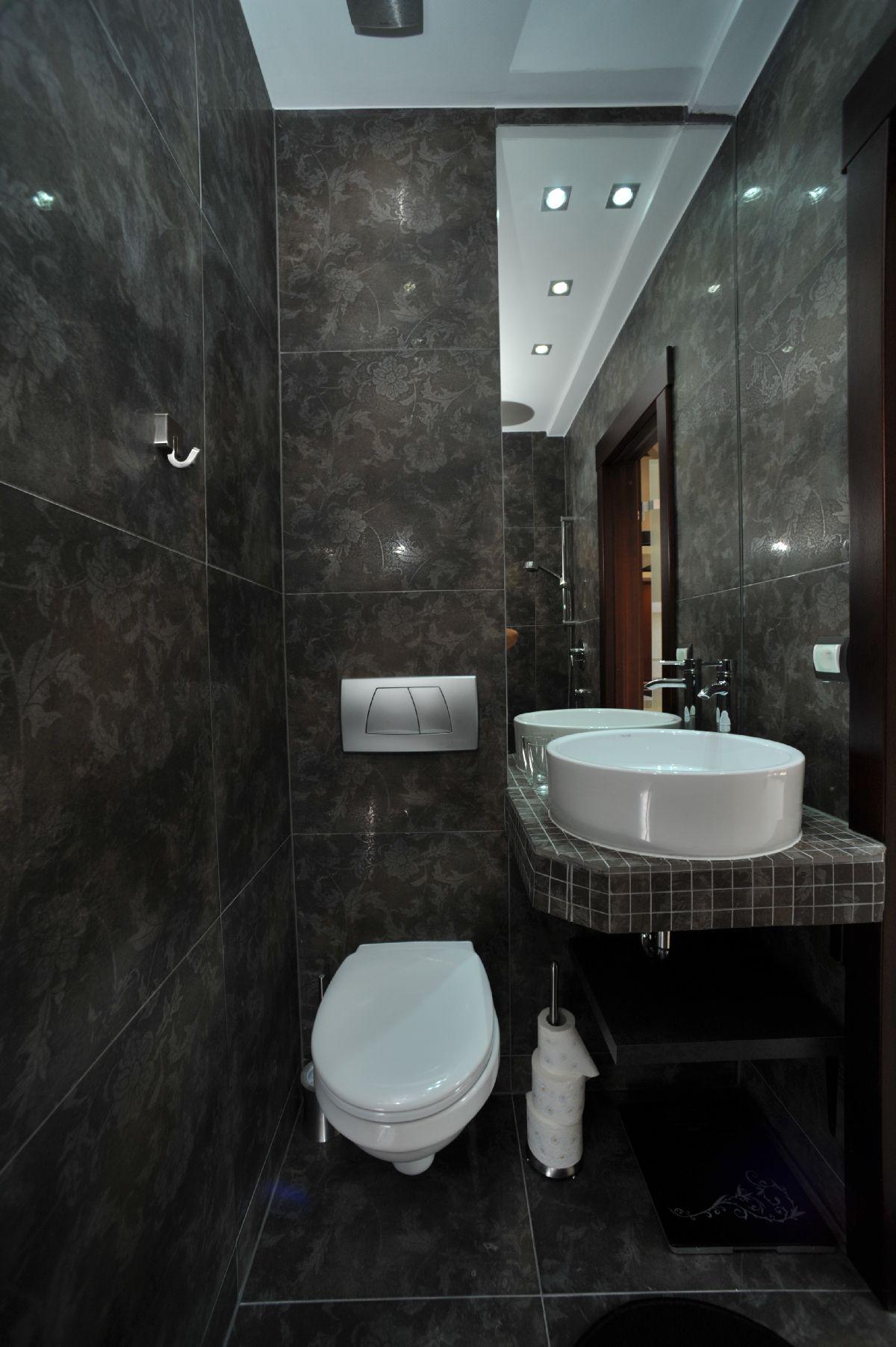 apartamenty-na-fali_ap7019