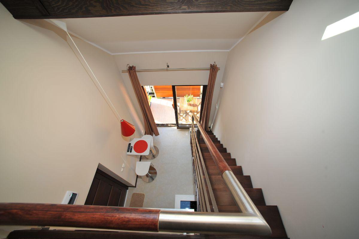apartamenty-na-fali_ap7025