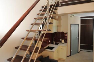 apartamenty-na-fali_ap8005