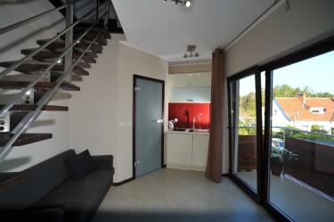 apartamenty-na-fali_ap9001