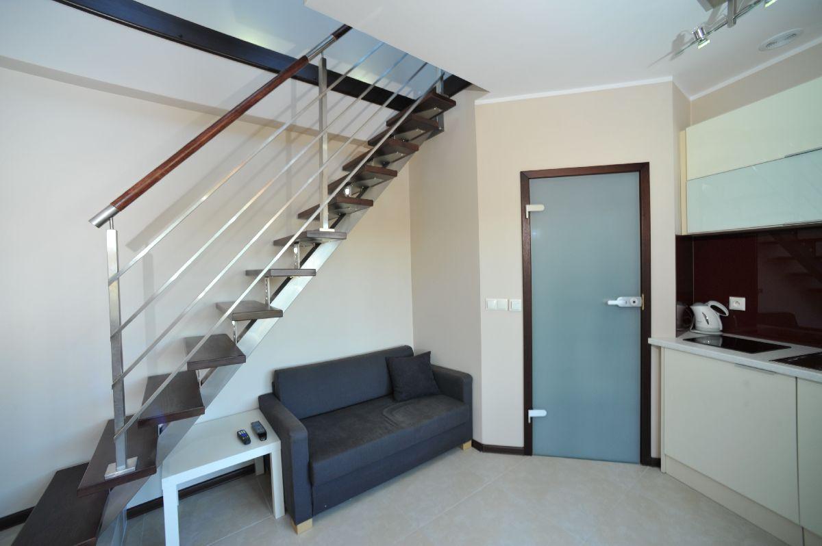 apartamenty-na-fali_ap9008