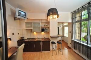 apartamenty-na-fali_ap1001